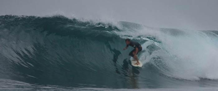 indonesia-surf-travel-5