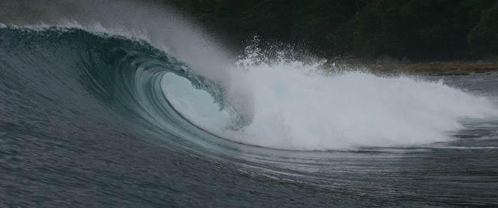 indonesia-surf-travel-7