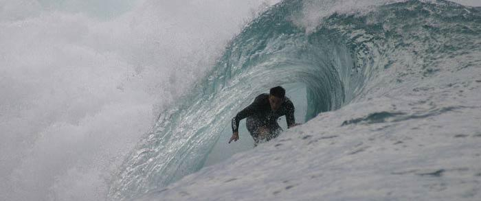 indonesia-surf-travel-4