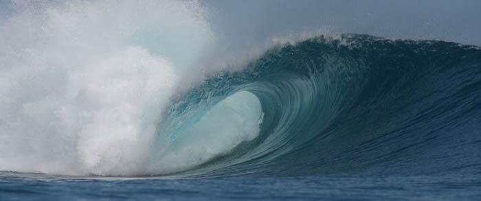 indonesia-surf-travel-6