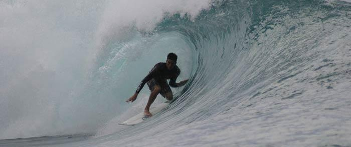indonesia-surf-travel-3